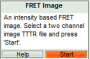 howto:calculate_ratiometric_fret-images_with_the_fret-image-script_image_4.png