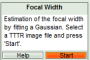 howto:determination_of_the_focal_width_with_the_focal_image_4.png