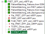 howto:flim-fret-1expd_pqres.png
