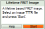 howto:flim-fret-calculation_for_multi-exponential_donors_image_25.png