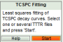 howto:lifetime_fitting_using_the_tcpsc_fitting_script_image_4.png