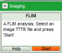 howto:roi_fitting_using_the_flim_script_image_4.png
