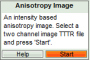 howto:using_the_anisotropy_image_script_image_4.png